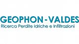 Geophon-Valdes Ricerca Perdite Idriche