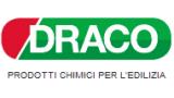 DRACO Italiana