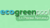 Ecogreenpool
