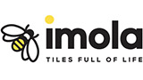 Imola - Tiles full of life
