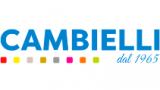 CAMBIELLI