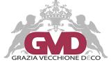 Grazia Vecchione DECO'