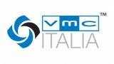 VMC Italia Srl