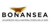 BONANSEA SCALE