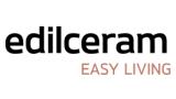 EDILCERAM
