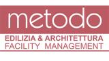 METODO Eilizia & Architettura