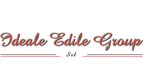 IDEALE EDILE GROUP Srl