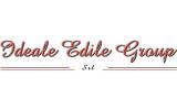 IDEALE EDILE GROUP Srl