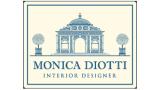 DIOTTI Monica