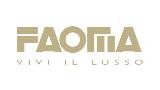 Faoma