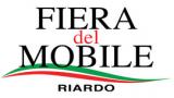 Fiera del Mobile Riardo