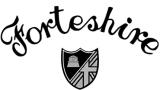ForteShire Aga Cucine