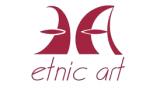 Etnic Art