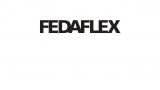 Fedaflex