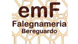 EMF Falegnameria
