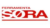 FERRAMENTA SORA