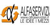 ALFASERVIZI Srl