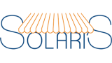 Solaris Protezioni