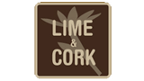 Lime & Cork Srl