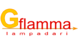 Flamma Srl