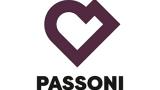 Passoni Design