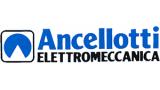 Ancellotti Elettromeccanica