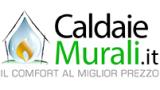 Caldaie Murali Srl
