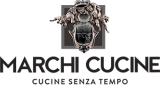 MARCHI Cucine
