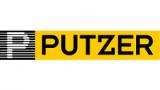 PUTZER