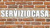 Immagine Serviziocasa