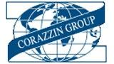 Gruppo CORAZZIN