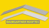 Baumgartner Rooftec