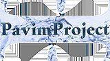 Pavimproject