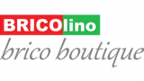 BRICOLINO Brico Boutique