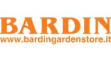 BARDIN Garden Store