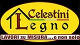Celestini Legno Soc.coop.