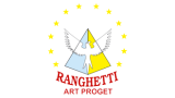 Ranghetti Art Proget Srl