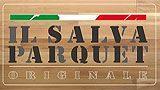Salva Tavolo & Parquet Originale ®
