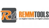 RemmTools.com
