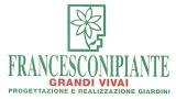 Francesconi Piante