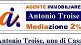 Agenzia Immobiliare Carratica Di Antonio Troise