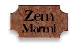 Marmi ZEM
