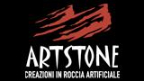 Artstone Di Marco Riccio