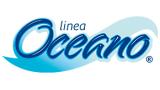Linea Oceano