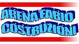 Arena Fabio Costruzioni