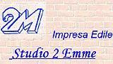 Studio 2 Emme