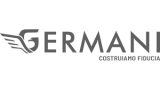 GERMANI Srl