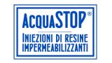 Acquastop