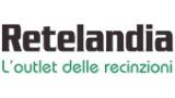 Retelandia