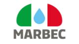 MARBEC